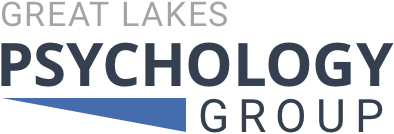 Great Lakes Psychology Group